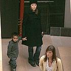 angelina jolie maddox museum04