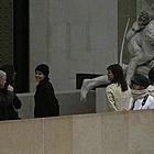 angelina jolie maddox museum43