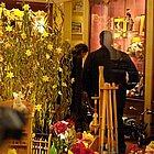 angelina jolie maddox toy store13