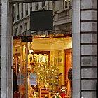 angelina jolie maddox toy store15
