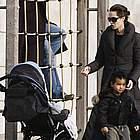 angelina jolie maddox zahara playground32