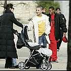 angelina jolie maddox zahara playground53