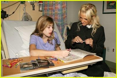 ashlee simpson hospital visit20