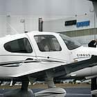 angelina jolie airplane paris06