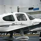 angelina jolie airplane paris07