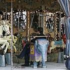 brad pitt angelina jolie maddox zahara carousel083