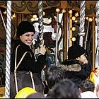 brad pitt angelina jolie maddox zahara carousel093