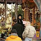 brad pitt angelina jolie maddox zahara carousel098