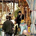 brad pitt angelina jolie maddox zahara carousel148