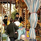 brad pitt angelina jolie maddox zahara carousel149
