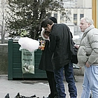 brad pitt angelina jolie maddox zahara carousel167