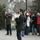 brad pitt angelina jolie maddox zahara carousel175