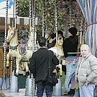 brad pitt angelina jolie maddox zahara carousel180