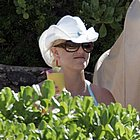 britney spears cowboy hat02