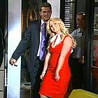britney spears will and grace13