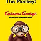 curious george movie05