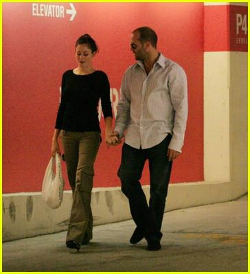 jason statham girlfriend06206651