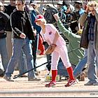 jessica simpson baseball outfit03