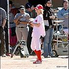 jessica simpson baseball outfit18