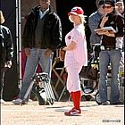 jessica simpson baseball outfit20