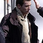 jonathan rhys meyers august rush20