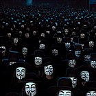 v for vendetta stills19