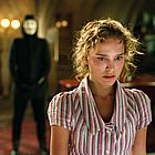 v for vendetta stills33