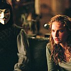 v for vendetta stills36