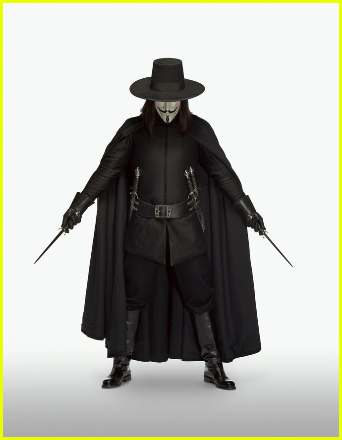 v for vendetta stills21