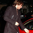nicole kidman keith urban ferrari car03
