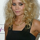mary kate ashley olsen brand13