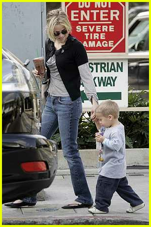 reese witherspoon deacon phillippe12208701