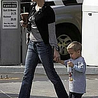 reese witherspoon deacon phillippe03