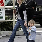 reese witherspoon deacon phillippe04
