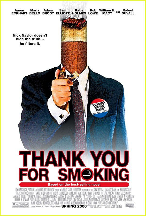 thank you for smoking stills02