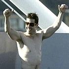 tom cruise pregnant katie holmes05