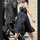tom cruise pregnant katie holmes06