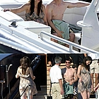 tom cruise pregnant katie holmes07