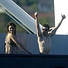 tom cruise pregnant katie holmes08
