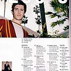 adam brody nylon magazine06