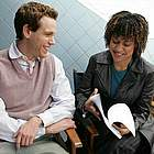 adam pascal tracie thoms cold case03