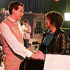 adam pascal tracie thoms cold case04