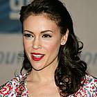 alyssa milano victor webster08