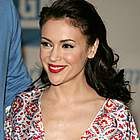 alyssa milano victor webster11