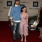 alyssa milano victor webster12