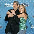 american idol 5 top 12 party01