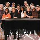 american idol 5 top 11 barry manilow