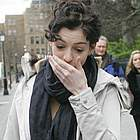 anne hathaway becoming jane04