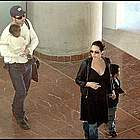 brad angelina airport30