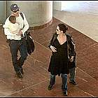 brad angelina airport32